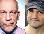 John Malkovich y Robert Rodríguez crean una nueva película que será estrenada dentro de 100 años