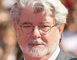 George Lucas fue rechazado por Disney para las nuevas 'Star Wars': 'no querían que me involucrara'