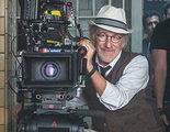 Steven Spielberg explica cuánto de su infancia está presente en 'El puente de los espías'