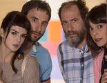 'Ocho apellidos catalanes' arrasa en taquilla en su primer día y ya es el mejor estreno español del año
