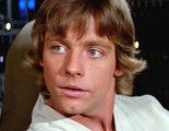 Mark Hamill rompe su silencio y ofrece algunos detalles acerca de 'Star Wars: El despertar de la fuerza'