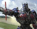 Paramount y Hasbro avanzan con las sagas 'Transformers' y 'G.I. Joe' y anuncian 'Micronauts'