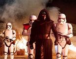 Disney asegura que hemos visto una 'mínima parte' de la campaña publicitaria de 'Star Wars: El despertar de la fuerza'
