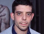 El actor Javier Bódalo, de 'Cuéntame cómo pasó', sufre una brutal paliza