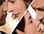 """'3 corazones': Exaltación del """"amour fou"""""""