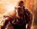 'Riddick' tendrá secuela y habrá una nueva serie de televisión para expandir su universo