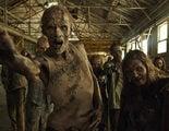 El universo de 'The walking dead' tendrá su propio parque temático