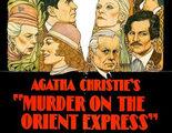 Kenneth Branagh será el detective Poirot en su versión de 'Asesinato en el Orient Express'