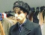 El actor Javier Calvo protagonizará 'Koridor Bessmertiya', un importante proyecto internacional ruso