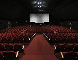 Salas de cine y productoras, bajo investigación policial por fraude en las subvenciones para cine