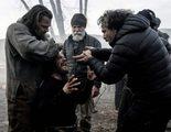 Las primeras impresiones de 'El renacido' la catalogan de candidata al Oscar