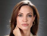 Universal quiere a Angelina Jolie en el remake de 'La novia de Frankenstein'