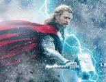 Chris Hemsworth quiere que 'Thor: Ragnarok' sea más como 'Guardianes de la Galaxia'