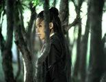 'The Assassin': Hermosa reinnovación del cine de artes marciales