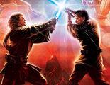'Star Wars: Episodio III - La venganza de los Sith': la redención de George Lucas