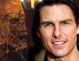 Tom Cruise candidato al papel protagonista en lo nuevo de 'La Momia'