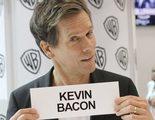 Kevin Bacon protagonizará la adaptación televisiva de 'Temblores'