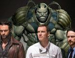 Todo lo que sabemos de 'X-Men: Apocalipsis'