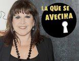 Alberto Caballero: 'Tenemos un acuerdo con Loles León, estamos muy contentos y grabará en breve'