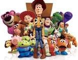 'Toy Story 4' será radicalmente distinta a las anteriores películas