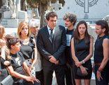 El reparto de 'La que se avecina' avanza las claves de su novena temporada