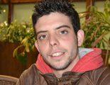 Javier Bódalo regresa a 'Cuéntame cómo pasó' tras su brutal agresión