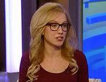 Una periodista de Fox News recibe amenazas de muerte por reírse de la saga 'Star Wars'