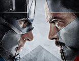 Los hermanos Russo desgranan el tráiler de 'Capitán América: Civil War'