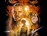 Tres cineastas que rechazaron dirigir las precuelas de 'Star Wars'