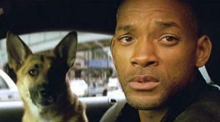 Will Smith considera 'Soy leyenda' uno de sus mayores éxitos