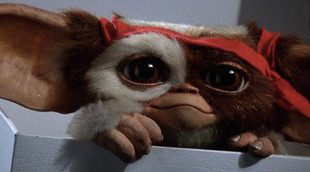 Chris Columbus asegura que la nueva película de los 'Gremlins' no es un remake