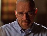 Bryan Cranston llora recordando la escena más dura que rodó en 'Breaking Bad'