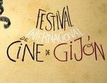 El cine indio viene a reclamar el palmarés del Festival Internacional de Cine de Gijón un año más