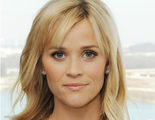 Reese Witherspoon llevará a la gran pantalla el origen de Barbie