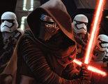 Evita los spoilers de 'Star Wars: El despertar de la fuerza' con una extensión de Chrome