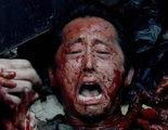 'The Walking Dead': Steven Yeun habla sobre lo difícil que ha sido mantener el destino de Glenn en secreto