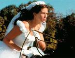 Las 7 novias más icónicas del cine