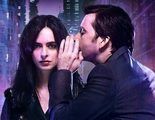 'Jessica Jones': 5 cosas a favor y 5 en contra de la última serie de Netflix y Marvel