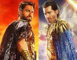 El director de 'Dioses de Egipto' se disculpa por la falta de diversidad racial de la película