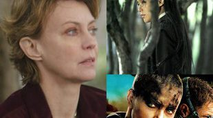 Las mejores películas de 2015, según la prensa especializada