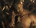 Por qué 'Warcraft: El origen' no será como el resto de películas de fantasía