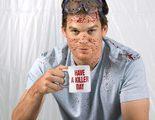 ¿Son ciertos los rumores que afirman que Showtime podría resucitar 'Dexter'?