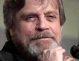 Mark Hamill revela jugosas novedades sobre 'Star Wars: El despertar de la fuerza'  en una nueva entrevista
