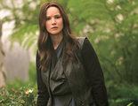 'Los Juegos del Hambre: Sinsajo - Parte 2' sigue arrasando en la taquilla americana en su segundo fin de semana