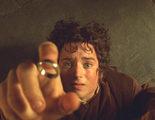 Por qué 'El señor de los anillos' es mi 'Star Wars'