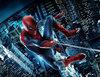 Tom Holland habla sobre el rodaje de 'Spider-Man'