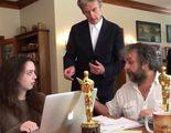 Peter Jackson insinúa que dirigirá un episodio de la próxima temporada de 'Doctor Who'