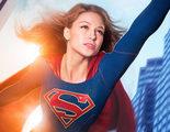 'Supergirl' amplía siete episodios y tendrá una temporada completa