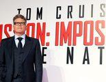 'Misión Imposible 6': Christopher McQuarrie confirma que repetirá como director