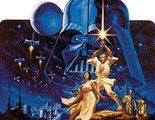 'Star Wars: Una nueva esperanza': El blockbuster de aventuras que cambió el cine para siempre